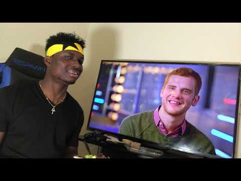 Jeremiah Lloyd Harmon Stuns With Original American Idol Audition with 'Almost Heaven' (REACTION)