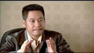 Nonton The Police Vino G 02 Film Subtitle Indonesia Streaming Movie Download
