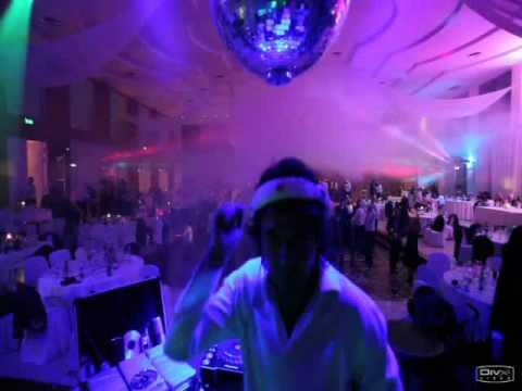 DJ Fabu