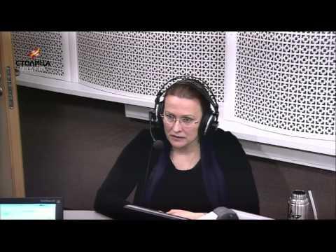 """Елена Алексеева - """"Мирись, мирись. Как разрешить конфликт с пользой для себя"""""""
