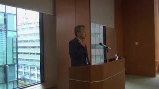 2017年8月『事業価値と資本構成』セミナーダイジェスト
