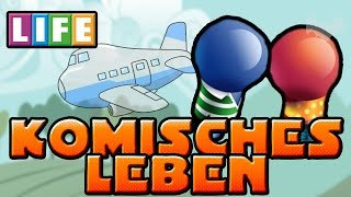 ► Let's Play The Game of Life - 2016 Edition Deutsch German ► Gamesplanet: https://de.gamesplanet.com/ (Sponsored Link)  Software ► Lioncast: http://bit.ly...