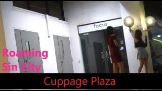 Video Singapore sleazy KTV: Cuppage Plaza MP3, 3GP, MP4, WEBM, AVI, FLV September 2018