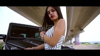 Video Daviles de Novelda X DaniMflow Ft Moncho Chavea X Original Elias X Omar Montes (MI GYAL REMIX) MP3, 3GP, MP4, WEBM, AVI, FLV Agustus 2018