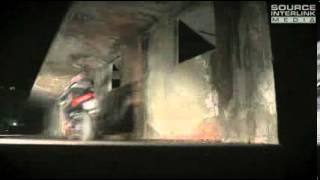 9. 2009 Ducati Streetfighter