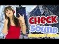 Download Lagu Check sound dangdut koplo HD Mp3 Free