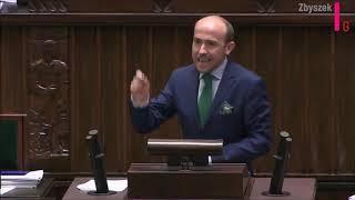 Borys Budka w minutę obnażył kłamstwo PiS ws. OFE!