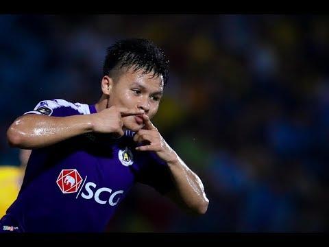 Quang Hải và những cầu thủ thích chịu sức ép để tỏa sáng | VTV24 - Thời lượng: 10:33.