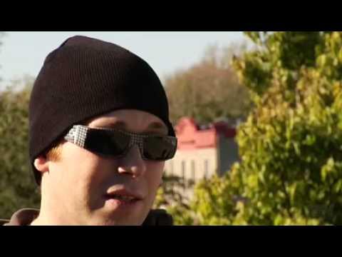 Shaun White Snowboarding Xbox 360 Video - The Entire Mountai (видео)