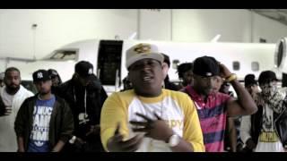 Download Lagu Moka Blast ft Jadakiss Does This For Real prod by Dj Relentt Mp3