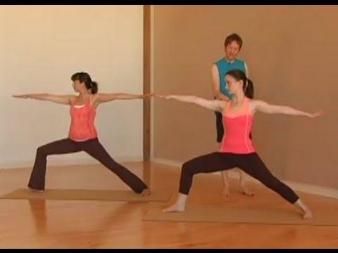 Best yoga practice ever 3