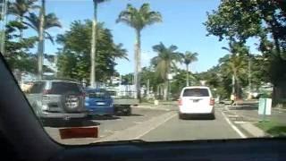 Townsville Australia  city photos gallery : Townsville Queensland Australia