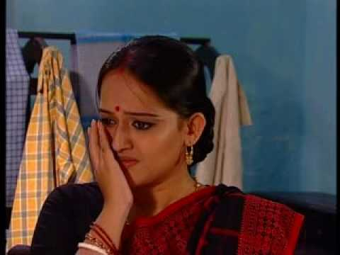 Putul Nacher Ethe Kotha Part-3