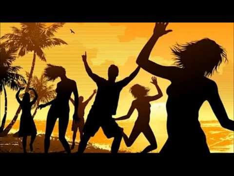 Laurent Wolf - Sunshine Paradise (Hott 22 Remix)