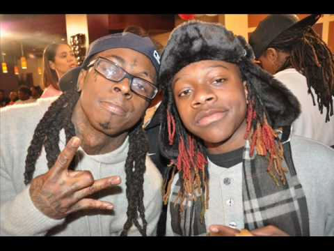 free weezy - NEW FREE STYLE BY CHUCKEE. SAYING TO THE FEDS TO FREE WEEZY.