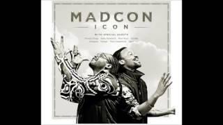 Madcon - Unbreakable