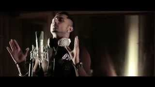 Achko Machko - Song Video - Yo Yo Honey Singh - Mastram