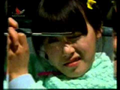 Boys Before Flowers_22(Part.6/7) Indo SUB.flv