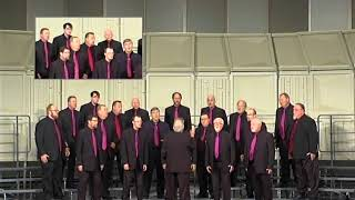 Heart of Harmony Chorus – Land O' Lakes District Contest Fall 2017