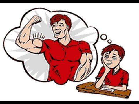 comment je peut augmenter mon poids