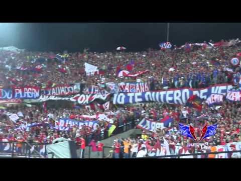 Centenario del DIM  REXIXTENXIA NORTE - Rexixtenxia Norte - Independiente Medellín