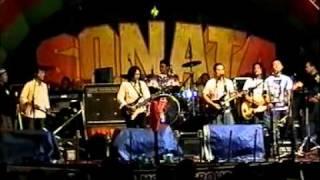 OM. SONATA * AZZA, Denni Sonata *(Kabuh-JMB-JATIM,15 Apr2011)