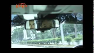 StarHub TV - Sumpahan Kum Kum (VOD)