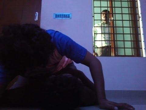 Harappa Nagarigam short film