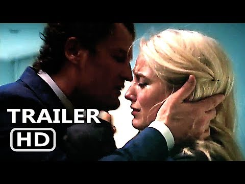 All I see is you Trailer of upcoming Hollywood movie
