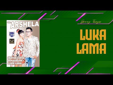 Video Gerry Mahesa feat Tasya Rosmala -  Luka Lama [Official] download in MP3, 3GP, MP4, WEBM, AVI, FLV January 2017