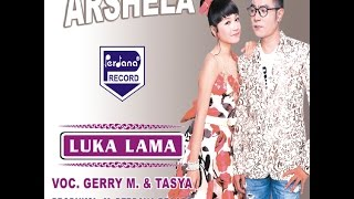 Video GERRY MAHESA & TASYA -  LUKA LAMA MP3, 3GP, MP4, WEBM, AVI, FLV Maret 2018