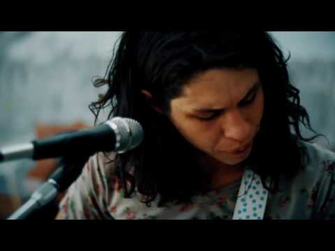A Cave Session with Acid Tongue • Nobody's Fool • MHTV - Live NW Music & Performances