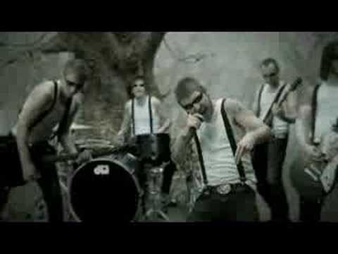 DunderBeist online metal music video by DUNDERBEIST