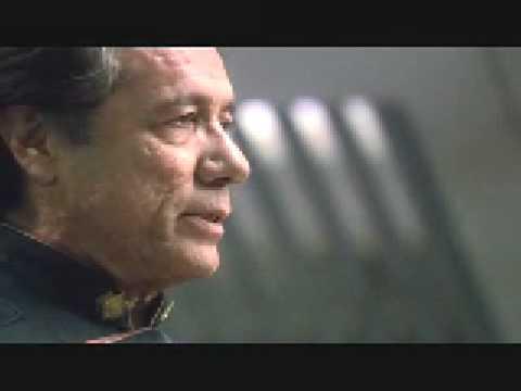 Battlestar Galactica Season 4.5 - 9th Episode Promo