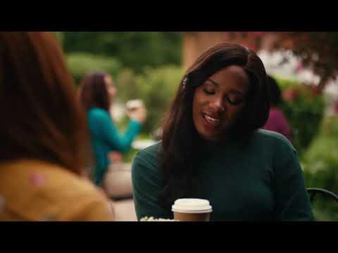 FRIEND REQUEST Official Trailer 2020 Thriller Movie HD