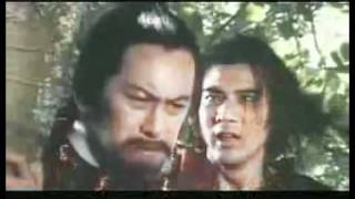 Nonton Youtube             Reincarnated   1978   Flv Film Subtitle Indonesia Streaming Movie Download