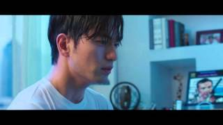 Nonton  Time Renegades  Official Main Trailer W  English Subtitles  Hd  Film Subtitle Indonesia Streaming Movie Download