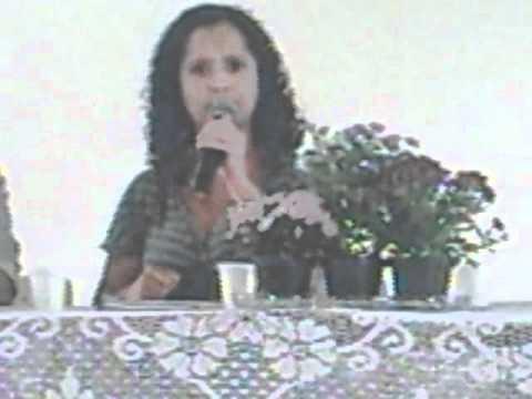 Prof. Amanda Gurgel Pedro Velho-RN PARTE 2  (13-07-2011).AVI