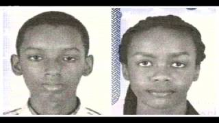 Six teenagers from a Burundi robotics team have gone missing after an international competition in Washington… the one which...