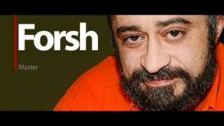 Forsh - Grosh