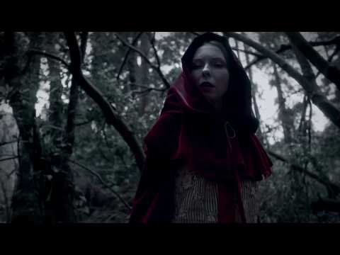 , title : 'ASUS Halloween 2016 Ad: Red Riding Hood'
