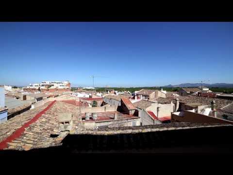 Alberic (Valencia)