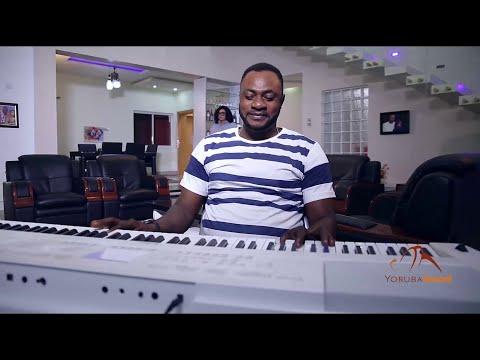 Ala Mi - Latest Yoruba Movie 2020 Romantic Thriller Starring Odunlade Adekola | Bolanle Ninalowo