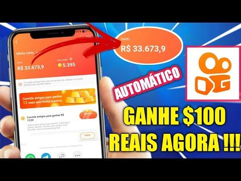 COMO BURLAR O KWAI E GANHAR $100 REAIS FÁCIL | BUG DO NOVO EVENTO | GANHEI $1000 REAIS