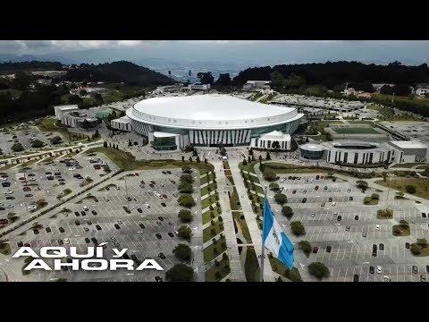 ¿De dónde salieron los millones para financiar su templo? La pregunta que rodea a 'La casa de Dios'