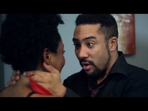 Darima's Dilemma - New 2017 Latest Nigerian Movies