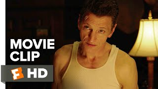 Nonton Small Town Crime Movie Clip   Both  2018    Movieclips Indie Film Subtitle Indonesia Streaming Movie Download