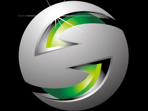 Atlanta SEO Company – Internet Marketing Company in Atlanta, GA
