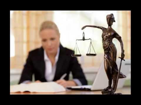 Injury Lawyer Houston Tx  photos