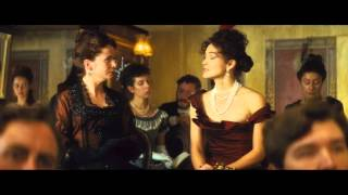 Nonton Keira Knightley Becoming Anna Karenina Film Subtitle Indonesia Streaming Movie Download